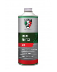 ENGINE PROTECT C30